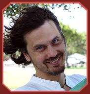 Sven, Marketing, Noascarden